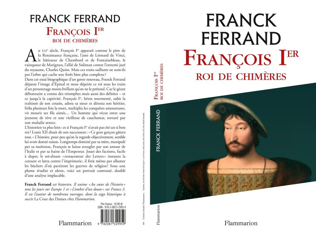 Francois1er_cv-page-001