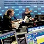 Sujet Europe 1_Figaro Magazine_261214-page-001