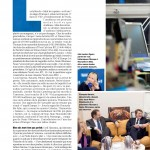 Sujet Europe 1_Figaro Magazine_261214-page-003