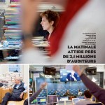Sujet Europe 1_Figaro Magazine_261214-page-004