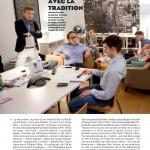 Sujet Europe 1_Figaro Magazine_261214-page-005