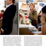 Sujet Europe 1_Figaro Magazine_261214-page-006