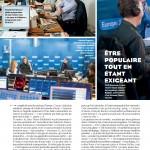 Sujet Europe 1_Figaro Magazine_261214-page-007
