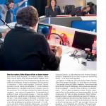 Sujet Europe 1_Figaro Magazine_261214-page-008