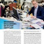 Sujet Europe 1_Figaro Magazine_261214-page-009