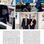 Sujet Europe 1_Figaro Magazine_261214-page-010