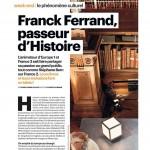 2015-01-15~1843@LE_PARISIEN_MAGAZINE-page-001