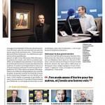 2015-01-15~1843@LE_PARISIEN_MAGAZINE-page-004