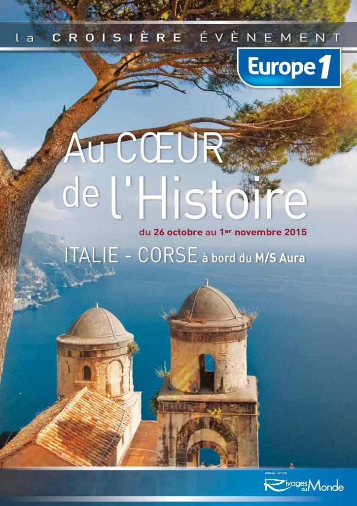 72dpi_8P_Au_coeur_Histoire_Europe1-page-001