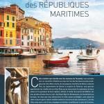 72dpi_8P_Au_coeur_Histoire_Europe1-page-002