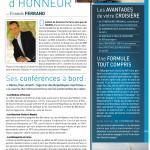 72dpi_8P_Au_coeur_Histoire_Europe1-page-003