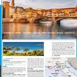 72dpi_8P_Au_coeur_Histoire_Europe1-page-004