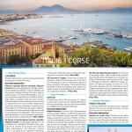 72dpi_8P_Au_coeur_Histoire_Europe1-page-005