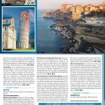 72dpi_8P_Au_coeur_Histoire_Europe1-page-006