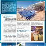 72dpi_8P_Au_coeur_Histoire_Europe1-page-007